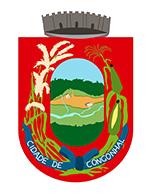 Câmara Municipal de Congonhal